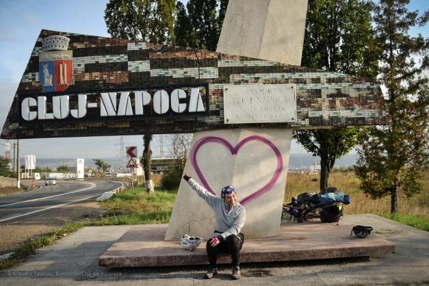 Bucuresti-Cluj pe Bicicleta-118